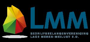 LMM-BoZ Logo